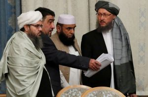 أفغانستان-بدء-هدنة-تاريخية-تمهيدا-لتوقيع-اتفاق-السلام-بين-واشنطن-وطالبان.jpg