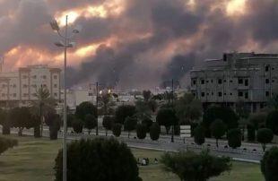 أمريكا-تحمل-إيران-مسؤولة-الهجمات-على-أرامكو-السعودية.jpg