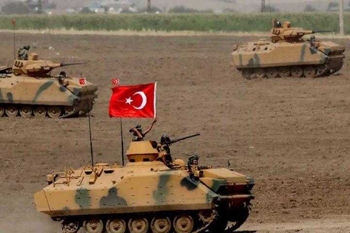 أمريكا-تدعم-حق-تركيا-في-الرد-على-هجمات-نظام-الأسد