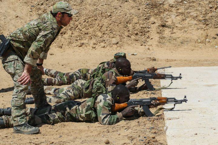 أمريكا-تكشف-عن-خطة-أولية-لتنظيم-وجودها-العسكري-في-إفريقيا.jpg