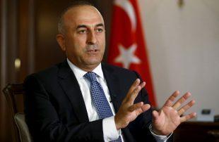 أنقرة-دماء-الجنديين-التركيين-اللذين-قتلا-في-إدلب-لن-تذهب-سدى.jpg