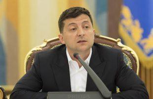 أوكرانيا-سنحصل-على-مساعدات-عسكرية-تركية