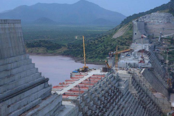 إثيوبيا-تتحفظ-على-الأخبار-المنتشرة-عن-قرب-انتهاء-مفاوضات-سد-النهضة.jpg