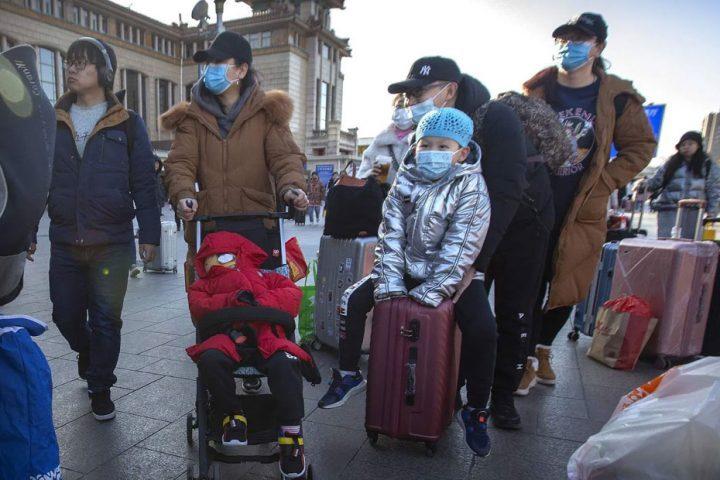 إجلاء-أكثر-من-١٠٠-شخص-من-برج-سكني-في-هونغ-كونغ-بعد-اكتشاف-إصابتين-بكورونا.jpg