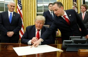 إدارة-ترامب-تدرج-روسيا-والصين-في-قائمة-التهديدات-الأساسية-لأمريكا.jpg