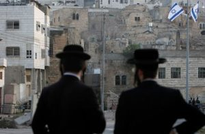 إسرائيل-تصادق-رسميًا-على-بناء-1800-وحدة-استيطانية-بالضفة.jpg
