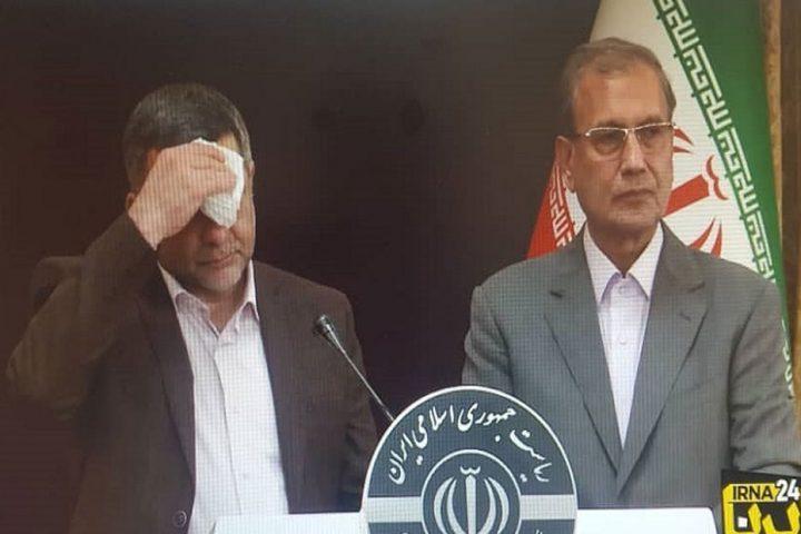 إصابة-مستشار-وزير-الصحة-الإيراني-بفيروس-كورونا.jpg