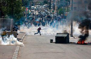 إصابة-33-فلسطينيًا-في-مواجهات-مع-الجيش-الإسرائيلي-بالضفة.jpg