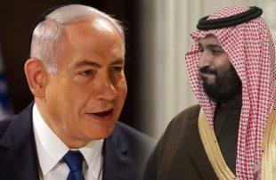 إعلام-إسرائيلي-اتصالات-سرية-مكثفة-لتنسيق-لقاء-يجمع-نتنياهو-وبن-سلمان-في-القاهرة.jpg