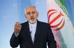 إيران-تتضامن-مع-الصين-وتدين-موقف-أمريكا-من-أزمة-فيروس-كورونا