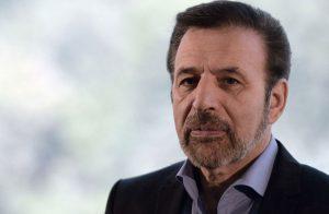 إيران-ترفض-التفاوض-بدون-شروط-مسبقة-مع-الولايات-المتحدة.jpg