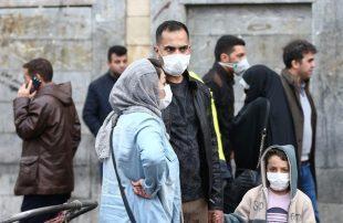 إيران-تسجل-43-حالة-وفاة-بكورونا-وإصابة-حفيد-خامنئي.jpg