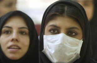 إيران-تعلن--إصابة-3-أشخاص-بفيروس-كورونا.jpg
