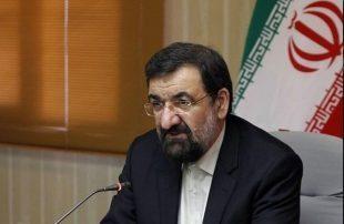 إيران-تعلن-تجسسها-على-الجنود-الأمريكان-بالكويت-والبحرين