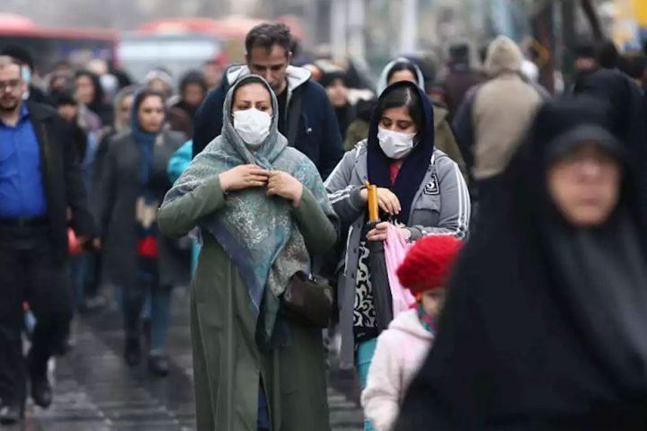 إيران-تعلن-تسجيل-10-إصابات-جديدة-بفيروس-كورونا-ووفاة-أحد-المصابين.jpg