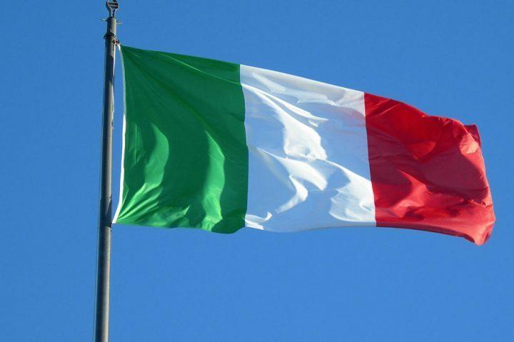 إيطاليا-تحتجز-سفينة-لبنانية-تشتبه-في-تهريبها-أسلحة-لليبيا.jpg