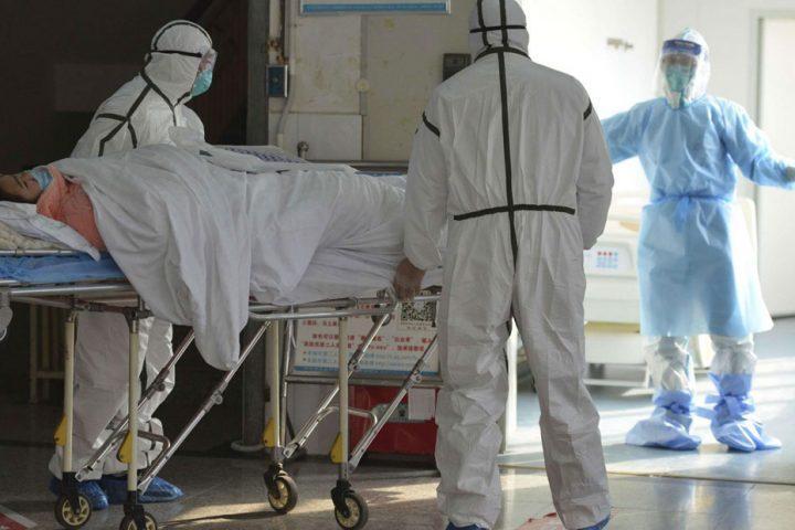 ارتفاع-ضحايا-فيروس-كورونا-إلى-1016-حالة-وفاة.jpg