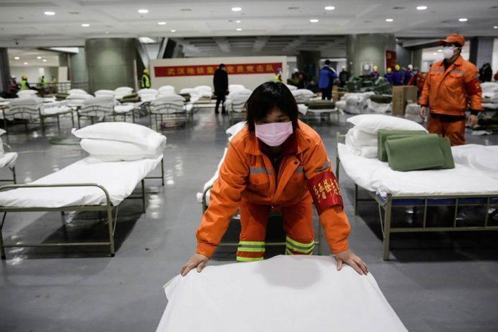 ارتفاع-ضحايا-فيروس-كورونا-إلى-564-حالة-وفاة