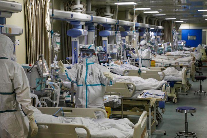 ارتفاع-ضحايا-كورونا-إلى-1310-حالة-وفاة-ونحو-50-ألف-حالة-إصابة.jpg