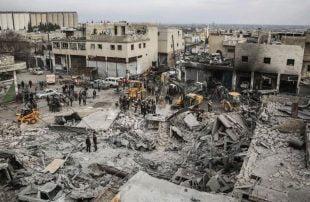 ارتفاع-عدد-قتلى-القصف-السوري-الروسي-على-حلب-إلى-19-قتيلا.jpg