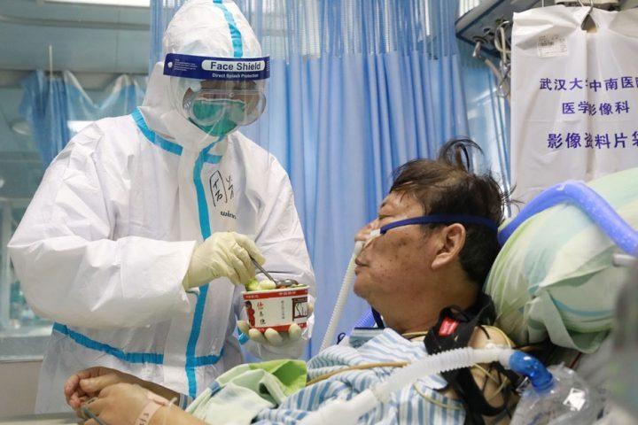 ارتفاع-عدد-وفيات-فيروس-كورونا-في-الصين-2746-حالة.jpg