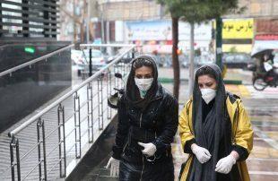 ارتفاع-عدد-وفيات-كورونا-في-إيران-إلى-26-شخصًا.jpg