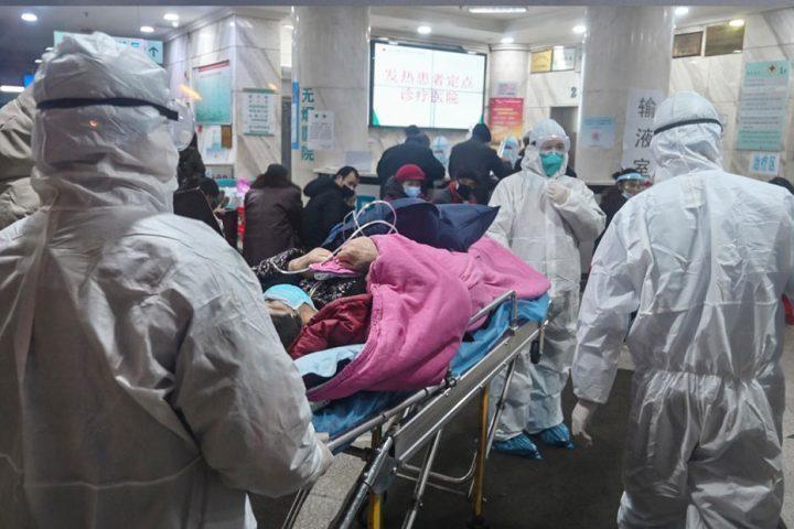 ارتفاع-مصابي-فيروس-كورونا-في-تايلاند-إلى-34-حالة.jpg