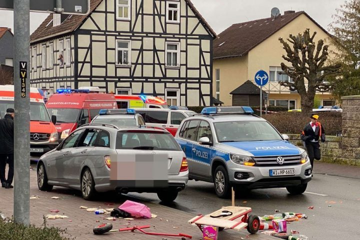 ارتفعت-حصيلة-حادث-دهس-وسط-ألمانيا-إلى-52-جريحا-بينهم-18-طفلا