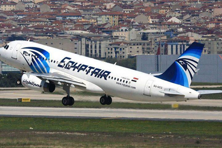 استئناف-مصر-للطيران-رحلاتها-إلى-الصين-يثير-تساؤلات-القلق-بين-المصريين.jpg