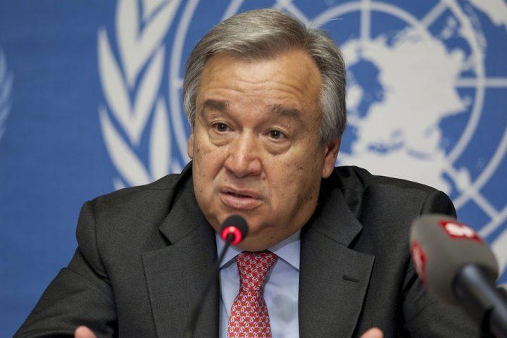 الأمم-المتحدة-تدعو-روسيا-إلى-سحب-قواتها-من-شبه-جزيرة-القرم.jpg