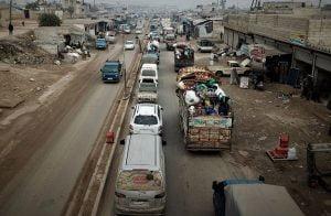 الأمم-المتحدة-نزوح-أكثر-من-140-ألف-سوري-خلال-4-أيام-بسبب-القصف-على-إدلب.jpg