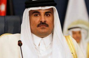 الأمير-تميم-يعلن-استعداد-قطر-لدعم-إيران-في-محاربتها-كورونا.jpg