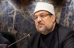 الأوقاف-المصرية-توقف-1500-إمام-وخطيب-عن-العمل-الدعوي-بالمساجد.jpg