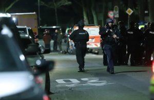 الإدعاء-الألماني-كراهية-الأجانب-وراء-حادثة-إطلاق-النار.jpg