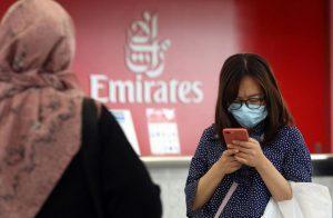 الإمارات-تسجل-8-حالات-إصابة-بفيروس-كورونا-الجديد