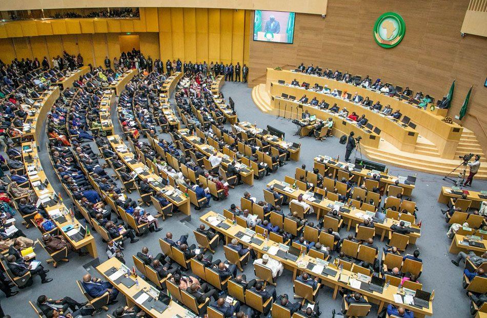 الاتحاد-الإفريقي-يعتزم-إرسال-3-آلاف-جندي-إلى-منطقة-الساحل-الإفريقي-لمحاربة-الإرهاب..jpg