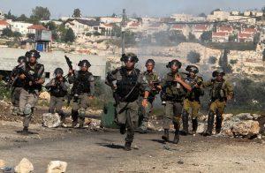 الاحتلال-الإسرائيلي-ينشر-قوات-إضافية-في-الضفة-الغربية.jpg