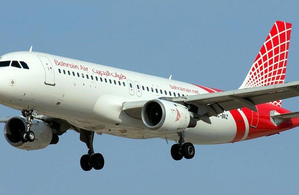 البحرين-توقف-جميع-رحلات-الطيران-من-وإلى-العراق.jpg
