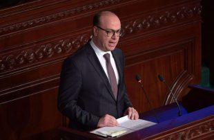 البرلمان-التونسي-يمنح-الثقة-لحكومة-الفخفاخ-بأغلبية-كبيرة.jpg