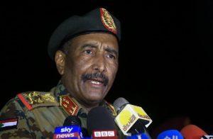 البرهان-اتصالاتنا-مع-إسرائيل-لن-تنقطع-مع-وجود-ترحيب-كبير-داخل-السودان.jpg