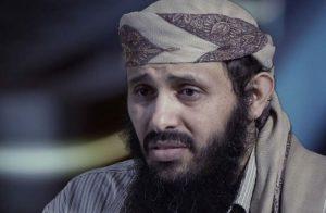 البيت-الأبيض-يعلن-مقتل-الريمي-زعيم-تنظيم-القاعدة-بالجزيرة-العربية.jpg