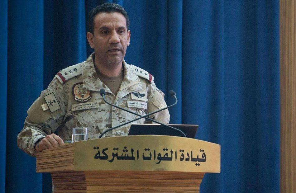 التحالف-العربي-اعتراض-صواريخ-باليستية-أطلقها-الحوثيون-باتجاه-مدن-سعودية.jpg