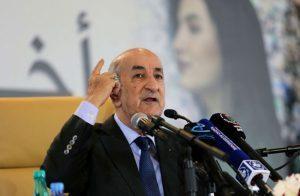 الجزائر.أكبر-عفو-رئاسي-في-تاريخ-البلاد-عن-نحو-10-آلاف-سجين
