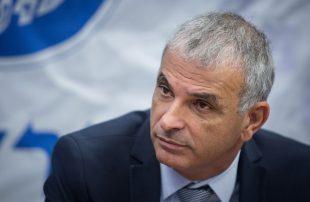 الجنس-مقابل-التعيين-فضيحة-أخلاقية-جديدة-في-إسرائيل.jpg