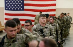 الجيش-الأمريكي-يسعى-لتطوير-تكنولوجيا-تمكن-جنوده-من-الرؤية-عبر-الجدران.jpg