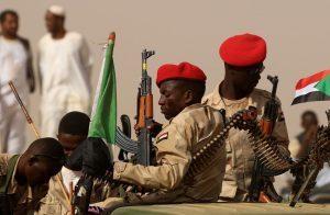 الجيش-السوداني-يبدأ-اجراءات-تبادل-الأسرى-مع-الحوثيين