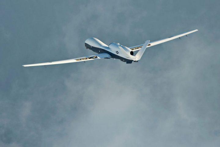 الحرس-الثوري-يعلن-عن-إسقاط-طائرة-أمريكية-مسيرة.jpg