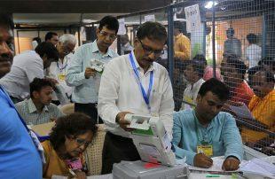 الحزب-الهندي-الحاكم-يخسر-الانتخابات-المحلية-في-أول-انتخابات-بعد-الاحتجاجات.jpg