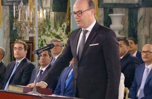 الحكومة-التونسية-الجديدة-تؤدي-اليمين-الدستورية.jpg