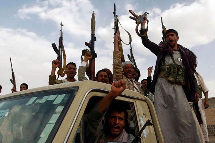 الحوثيون-يعلنون-اعتقال-مجموعة-تعمل-لصالح-الاستخبارات-السعودية-والإماراتية.jpg